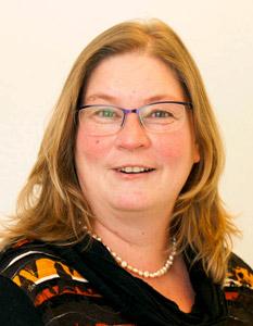 Ulrike Rimpler